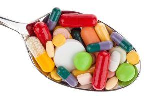 Таблетки вызывающие рвоту от алкоголя — ТОП препаратов вызывающих отвращение к спиртным напиткам