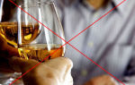 Алкоголь и Ацикловир — совместимость и последствия, инструкция по применению, советы врачей