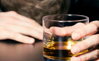 Алкоголь и простатит — совместимость и последствия, влияние спирта на простату, советы врачей