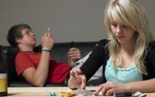 Как распознать наркомана? Основные признаки и полезные рекомендации