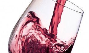 Градусы алкоголя — таблица алкогольных напитков, правила распития