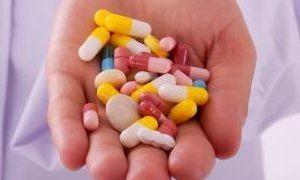 Алкоголь и антидепрессанты, совместимость и последствия