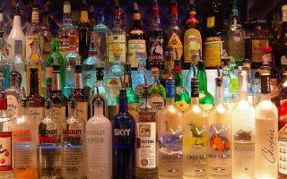 Почему люди пьют алкоголь: основные причины, психология к пристрастию к алкоголю, мнение нарколога