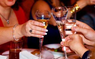 Уголь активированный и алкоголь — инструкция, полезные рецепты