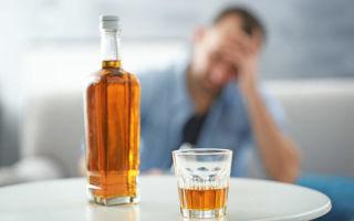 Бесплатное лечение алкоголизма — государственные наркологические больницы России
