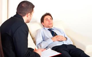Депрессия после алкоголя — как избавиться: основные симптомы и методы лечения, полезные советы врачей