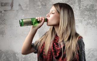 Чем вредит алкоголь здоровью человека? Влияние употребления алкоголя на мужской и женский организм