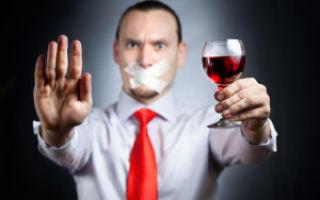 Признаки цирроза печени у мужчин от алкоголя — симптомы и методы лечения на ранних сроках, препараты