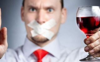 Трава кукольник от алкоголизма — рецепт заваривания, достоинства и недостатки при лечении алкогольной зависимости