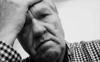 Пивной алкоголизм: стадии, симптомы, возможные последствия и методы лечения зависимости