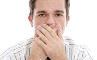 Смерть от похмелья — можно ли умереть с перепоя, причины смерти и симптомы