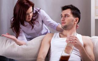 Почему с похмелья хочется секса: основные причины, по которым это происходит
