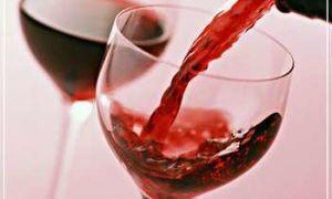 Самый низкокалорийный алкоголь: таблица калорийности спиртных напитков