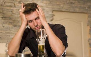 Как восстановить организм после длительного употребления алкоголя, полезные рецепты и препараты