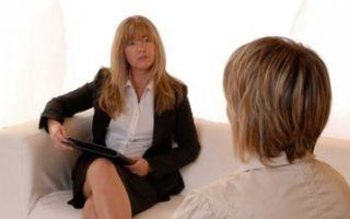 Помощь при алкоголизме — психологическая помощь при алкогольной зависимости, методы лечения