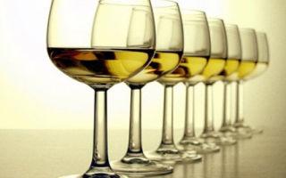 Польза алкоголя — вред и негативные последствия спиртного на организм человека, правильные дозы и советы врачей