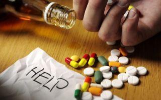 Флемоксин Солютаб и алкоголь — инструкция, совместимость и последствия употребления со спиртными напитками, советы врачей