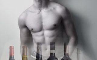 Алкоголь и бодибилдинг: влияние спиртных напитков на мышечную ткань человека