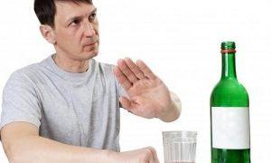 ТОП препаратов для кодирования от алкоголизма