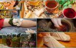 Продукты, разжижающие кровь и препятствующие образованию тромбов, бляшек: таблица фрукты, овощи, травы. список при тромбозе, варикозе, заболеваниях сердца, тромбофлебите, диабете, беременности