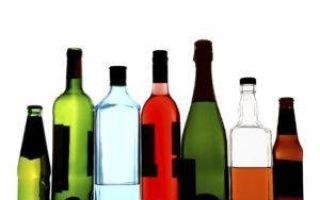 Актовегин и алкоголь — совместимость и последствия употребления со спиртными напитками, инструкция по применению