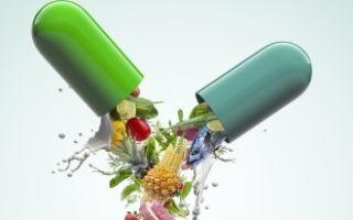 Таблетки для печени после алкоголя — топ 5 препаратов для восстановления после употребления спиртного