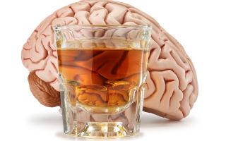 Кодирование от алкоголизма — что такое кодировка, основные методы и особенности лечения алкогольной зависимости