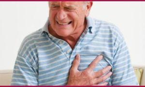 Тахикардия после алкоголя — первая помощь и методы лечения, основные причины, советы врачей