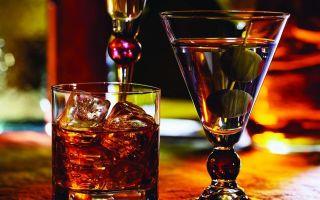 Алкоголь и ботокс — совместимость и последствия сочетания для здоровья, советы врачей