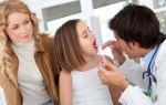 Удаление аденоидов у ребёнка 3-4-5 лет под общим наркозом. отзывы, видео операции, как проходит, за и против