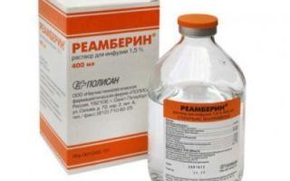 Таблетки от алкогольного отравления — лучшие препараты и рецепты при интоксикации алкоголем