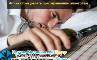Противорвотные препараты при отравлении алкоголем: ТОП лучших средств, инструкция по применению
