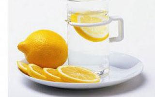 Что принять перед употреблением алкоголя, чтобы не было похмелья — ТОП 7 препаратов для предотвращения похмелья