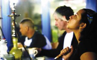 Кальян при грудном вскармливании: можно ли курить и возможное влияние на плод