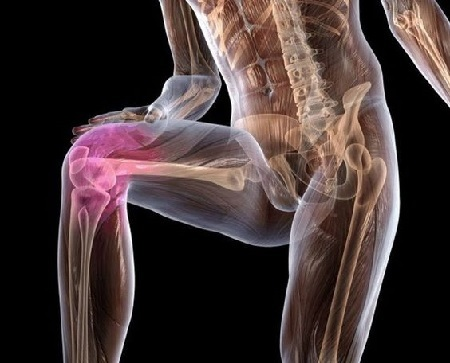 Алкоголь и суставы ног и рук — Воздействие спиртных напитков на суставы человека, методы восстановления
