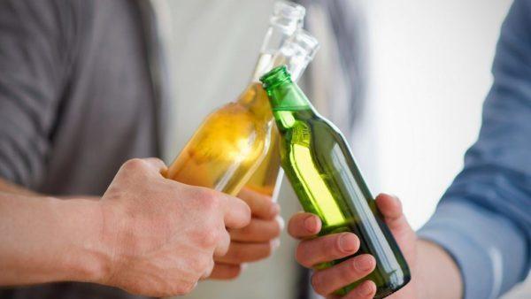 Давление с похмелья: действующие препараты и рецепты при алкогольной гипертонии, отзывы врачей