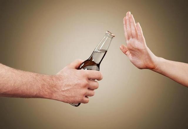 Валидол и алкоголь: инструкция по применению, действие при совместном приеме