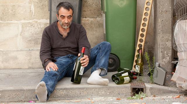 Лечение первой стадии алкоголизма: признаки и методы лечения алкогольной зависимости, полезные советы