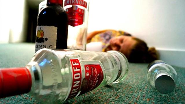 Полисорб и алкоголь: совместимость препарата, полная инструкция по применению, отзывы врачей