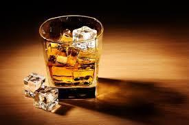 Алкоголь и секс: влияние спиртных напитков на сексуальность и потенцию человека, отзывы врачей