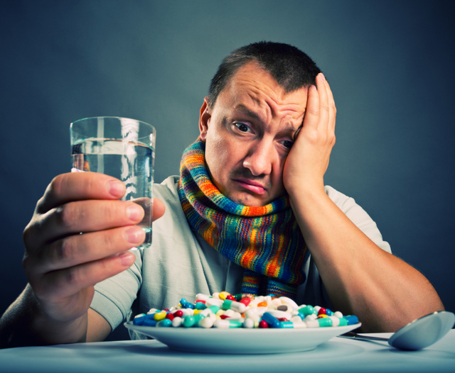 Через сколько дней алкоголь полностью выходит из организма: таблица выхода и алко калькулятор промилле