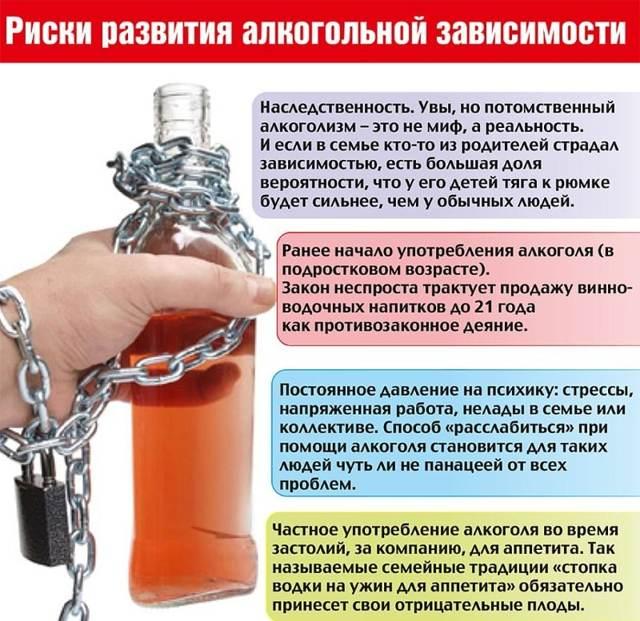 Борьба с алкоголизмом в России: методы государственной борьбы с пьянством, отзывы наркологов
