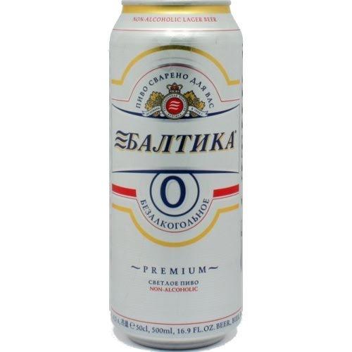 Допустимая норма алкоголя за рулем в промилле в 2018 году — Разрешенные промилле, закон РФ