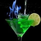 Алкоголь и варикоз — Последствия, как взаимосвязаны варикоз и алкоголь?