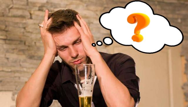 Торпеда от алкоголизма — Методика вшивания торпеды, способы лечения алкогольной зависимости, советы нарколога