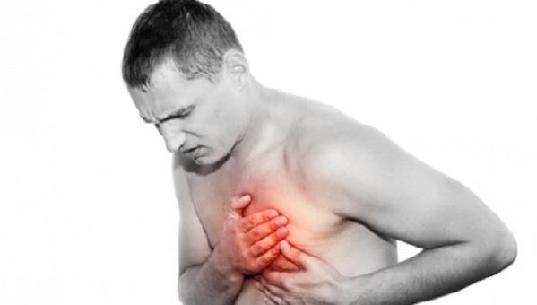 Смерть от похмелья — Можно ли умереть от похмелья, причины смерти и симптомы
