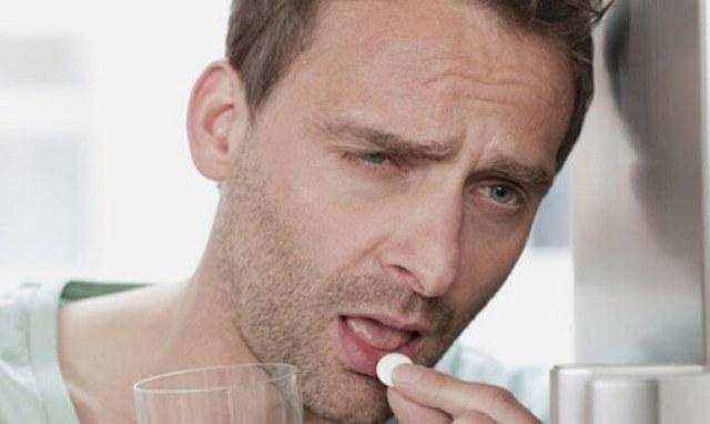 Вино и похмелье — ТОП 5 методов лечения абстинентного синдрома, полезные рецепты, советы специалиста