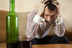 Как прокапаться от алкоголя: вывод из запоя с выездом на дом, цены и отзывы