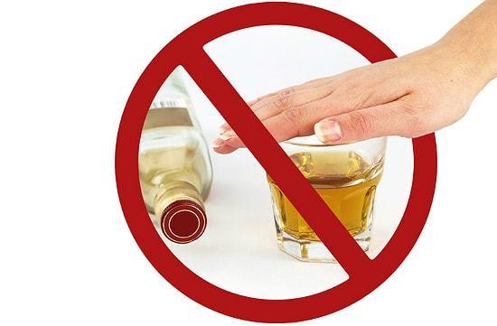 12 шагов анонимных алкоголиков: программа помощи для алкозависимых людей