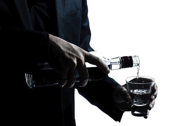Алкоголь и инсульт — Совместимость и последствия употребления с алкоголем, статистика